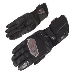 Orina Omega Outlast Glove